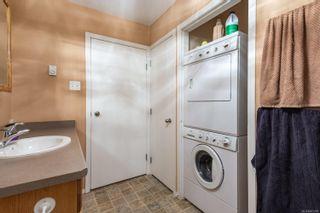 Photo 24: 2138 NOEL Ave in : CV Comox (Town of) House for sale (Comox Valley)  : MLS®# 851399