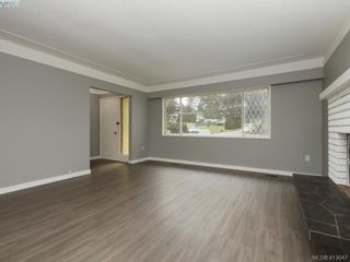 Photo 7: 4094 Atlas Pl in VICTORIA: SW Glanford House for sale (Saanich West)  : MLS®# 819091