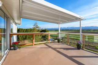 Photo 29: 1381 Williams Rd in : CV Courtenay East House for sale (Comox Valley)  : MLS®# 873749