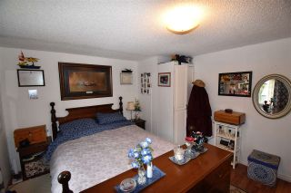 Photo 11: 5 62010 FLOOD HOPE Road in Hope: Hope Center Manufactured Home for sale : MLS®# R2551345