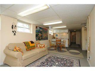 Photo 13: Ingelwood in EDMONTON: Zone 07 House for sale (Edmonton)  : MLS®# E3377478