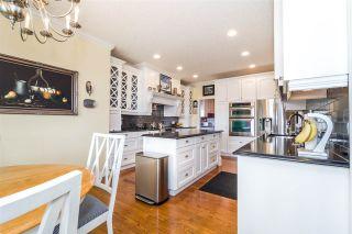 Photo 24: 106 SHORES Drive: Leduc House for sale : MLS®# E4241689