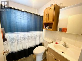 Photo 8: 918 8 Avenue in Wainwright: House for sale : MLS®# A1137032