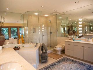 Photo 14: 2118 SW MARINE DR in Vancouver: Southlands House for sale (Vancouver West)  : MLS®# V1104597