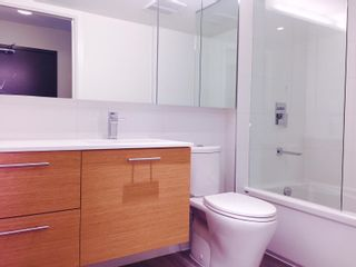 """Photo 8: 301 150 E CORDOVA Street in Vancouver: Downtown VE Condo for sale in """"INGASTOWN"""" (Vancouver East)  : MLS®# R2611640"""
