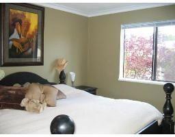 Photo 4: 320 630 CLARKE Road in Coquitlam: Coquitlam West Condo for sale : MLS®# R2037180