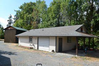 Photo 16: 1710 W Koksilah Rd in : Du Cowichan Bay House for sale (Duncan)  : MLS®# 885470