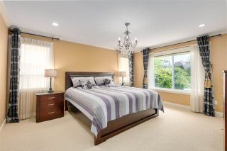 Photo 11: 5858 163B Street in Surrey: Cloverdale BC House for sale (Cloverdale)  : MLS®# R2473232