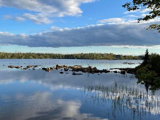 Photo 17: Lot 4 Frog Lake Road in Mineville: 31-Lawrencetown, Lake Echo, Porters Lake Vacant Land for sale (Halifax-Dartmouth)  : MLS®# 202124937