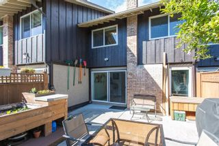 """Photo 26: 802 555 W 28TH Street in North Vancouver: Upper Lonsdale Townhouse for sale in """"CEDARBROOKE VILLAGE"""" : MLS®# R2579091"""