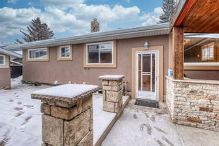 Photo 23: 220 78 Avenue SE in Calgary: Fairview Detached for sale : MLS®# A1063435
