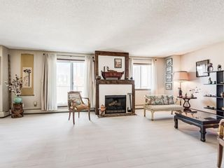 Photo 8: 704 1208 14 Avenue SW in Calgary: Beltline Apartment for sale : MLS®# A1098111