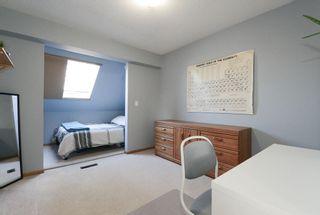 Photo 32: 4786 47 Avenue in Delta: Ladner Elementary 1/2 Duplex for sale (Ladner)  : MLS®# R2543964