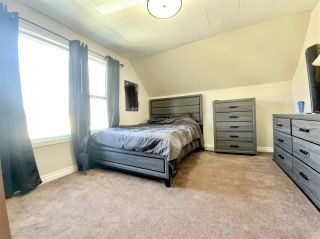 Photo 16: 5317 48 Avenue: Wetaskiwin House for sale : MLS®# E4233150