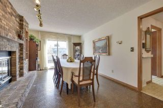Photo 17: 568 VICTORIA Way: Sherwood Park House for sale : MLS®# E4241710