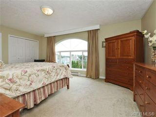 Photo 11: 2324 Evelyn Hts in VICTORIA: VR Hospital House for sale (View Royal)  : MLS®# 713463