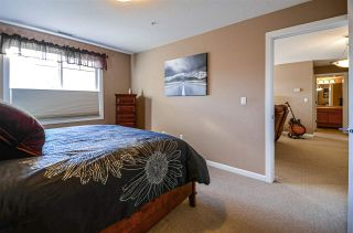 Photo 14: 105 300 Palisades Way: Sherwood Park Condo for sale : MLS®# E4229287