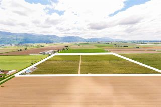 Photo 10: 4081 DIXON Road: Agri-Business for sale in Abbotsford: MLS®# C8038207