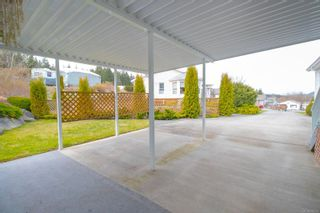 Photo 29: 52 658 Alderwood Dr in : Du Ladysmith Manufactured Home for sale (Duncan)  : MLS®# 870753
