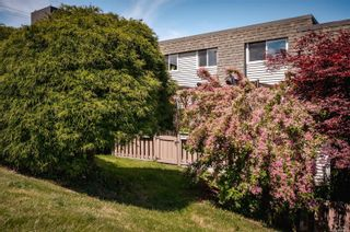 Photo 29: 16 270 Evergreen Rd in : CR Campbell River Central Row/Townhouse for sale (Campbell River)  : MLS®# 878059