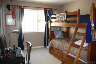 Photo 22: CARMEL VALLEY House for rent : 4 bedrooms : 11453 Vista Ridge in San Diego
