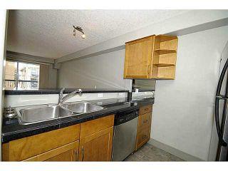 Photo 7: 206 355 5 Avenue NE in CALGARY: Crescent Heights Condo for sale (Calgary)  : MLS®# C3560016