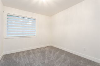 """Photo 19: 8161 FOREST GROVE Drive in Burnaby: Forest Hills BN Townhouse for sale in """"WEMBLEY ESTATES"""" (Burnaby North)  : MLS®# R2534650"""
