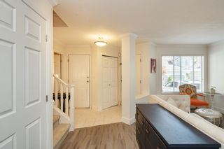 """Photo 14: 405 13900 HYLAND Road in Surrey: East Newton Townhouse for sale in """"HYLAND GROVE"""" : MLS®# R2605860"""