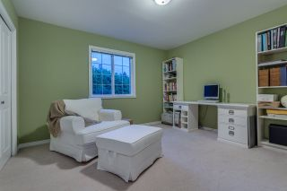Photo 11: 3750 ST. PAULS AVENUE in North Vancouver: Upper Lonsdale House for sale : MLS®# R2092760