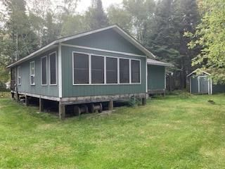 Photo 3: 256 Kens Cove in Buffalo Point: R17 Residential for sale : MLS®# 202112697