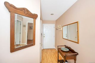 Photo 25: 201 275 First St in : Du West Duncan Condo for sale (Duncan)  : MLS®# 871913