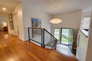 Photo 5:  in Edmonton: Zone 10 House for sale : MLS®# E4260224