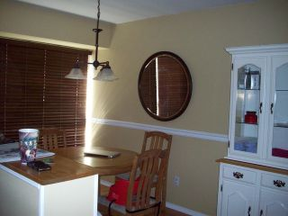 Photo 6: # 2 45234 WATSON RD in Sardis: Vedder S Watson-Promontory Condo for sale : MLS®# H1400437