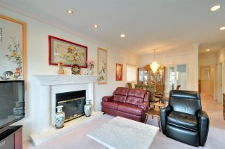 Photo 3: 4775 VICTORIA DRIVE in Vancouver: Victoria VE House for sale (Vancouver East)  : MLS®# R2161046