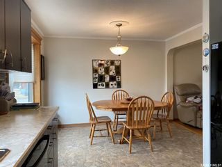 Photo 8: 522 B Avenue East in Wynyard: Residential for sale : MLS®# SK851322