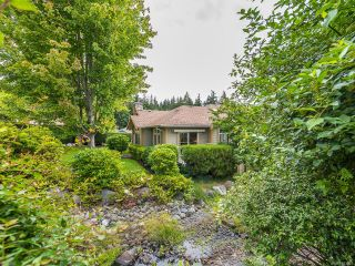 Photo 18: 16 1220 Guthrie Rd in COMOX: CV Comox (Town of) Row/Townhouse for sale (Comox Valley)  : MLS®# 843001