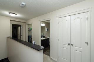 Photo 29: 5862 168A Avenue in Edmonton: Zone 03 House for sale : MLS®# E4262804