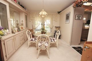 Photo 6: 31 2357 Sooke River Rd in Sooke: Sk Sooke River Manufactured Home for sale : MLS®# 850462