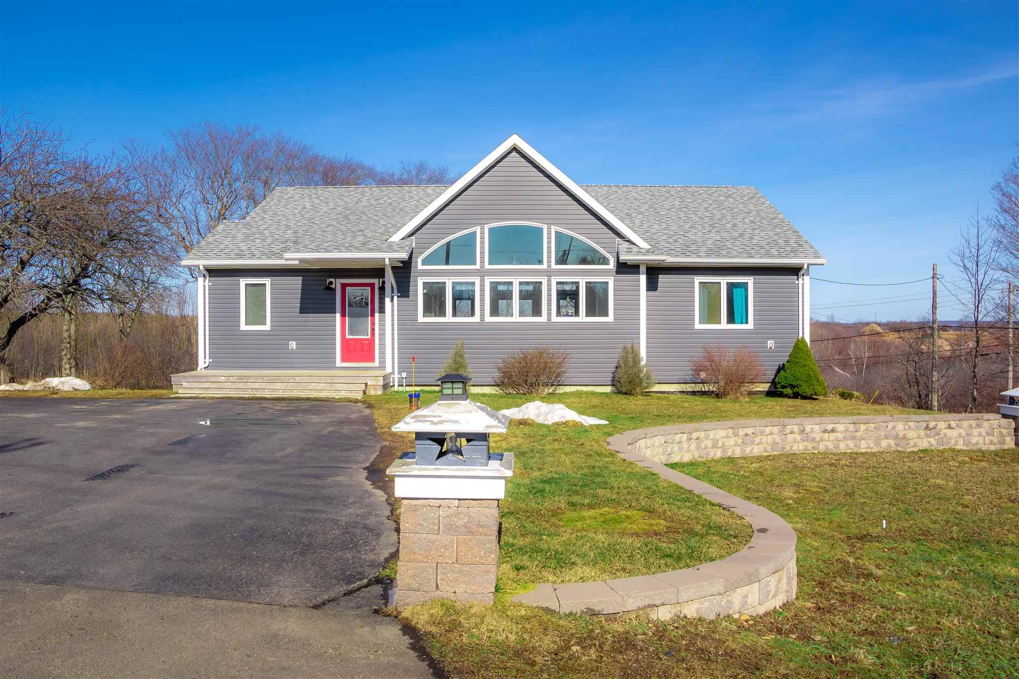 Main Photo: 8 UPPER CROSS Road in Conway: 401-Digby County Residential for sale (Annapolis Valley)  : MLS®# 202104734