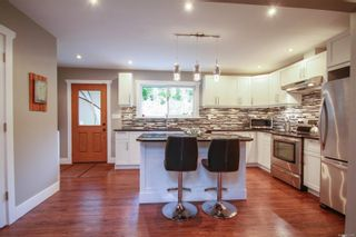 Photo 11: 1264 Harrison Way in : Isl Gabriola Island House for sale (Islands)  : MLS®# 872146