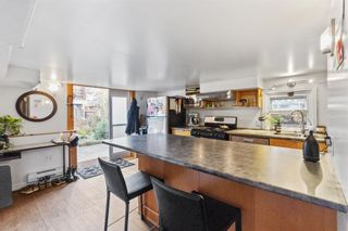 Photo 6: 1335 LABURNUM Street in Vancouver: Kitsilano House for sale (Vancouver West)  : MLS®# R2617723