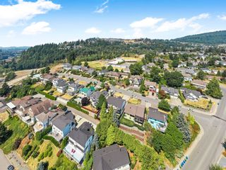 """Photo 39: 35784 SUNRIDGE Place in Abbotsford: Abbotsford East House for sale in """"MOUNTAIN VILLAGE"""" : MLS®# R2614606"""