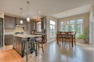 Photo 12: 162 Aspenmere Drive: Chestermere Detached for sale : MLS®# A1014291