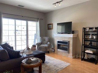 Photo 9: 302 1003 GAULT Boulevard in Edmonton: Zone 27 Condo for sale : MLS®# E4228011