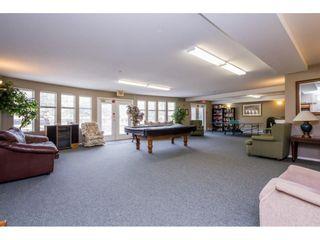 "Photo 25: 305 1655 GRANT Avenue in Port Coquitlam: Glenwood PQ Condo for sale in ""The Benton"" : MLS®# R2591314"