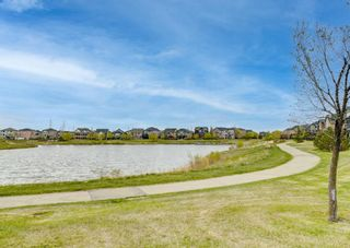 Photo 45: 69 111 Rainbow Falls Gate: Chestermere Row/Townhouse for sale : MLS®# A1110166