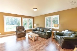 Photo 22: 505 Brow of Mountain Road in Aylesford Mountain: 404-Kings County Residential for sale (Annapolis Valley)  : MLS®# 202121492