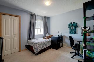 Photo 20: 223 Springborough Way SW in Calgary: Springbank Hill Detached for sale : MLS®# A1114099