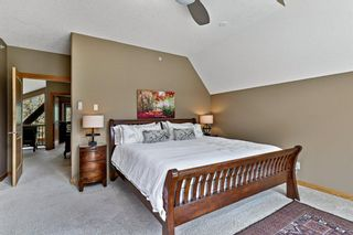 Photo 42: 101 2100D Stewart Creek Drive: Canmore Row/Townhouse for sale : MLS®# A1121023