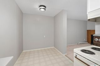 Photo 7: 211 203 Tait Place in Saskatoon: Wildwood Residential for sale : MLS®# SK874010